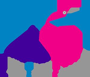 Lettie Taylor Fashion